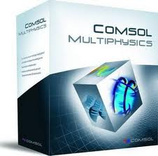 COMSOL Multiphysics 4.2