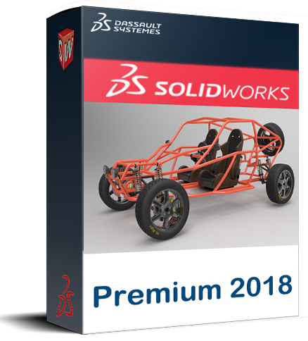 buy cheap solidworks 2018 -- somestun
