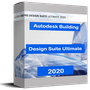 Autodesk Building Design Suite Ultimate 2020