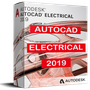 Autodesk  Electrical 2019