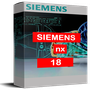 Siemens NX 1892.2940  Multilanguage