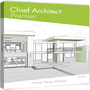 chief architect premier x18