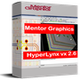 Mentor Graphics HyperLynx VX.2.6