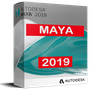 autodesk maya 2019 pc mac
