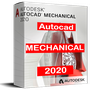 autodesk Mechanical 2020